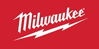 Milwaukee沃奇