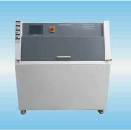 紫外耐气候试验箱/紫外耐老化试验箱