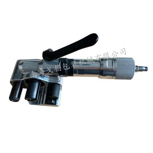 GPT-40纤维带打包机