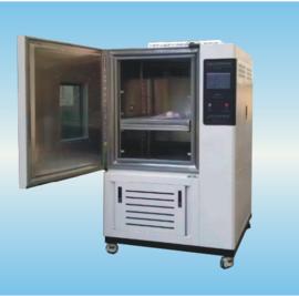 恒温恒湿箱/可程式恒温恒湿箱