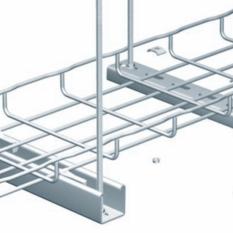 吊装横托R41-R21