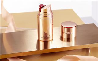 美妆类目 实现19年60%的销售额增长