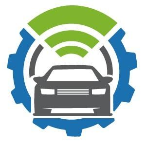 自动驾驶测试验证技术创新论坛