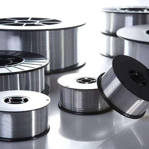 铝合金焊丝