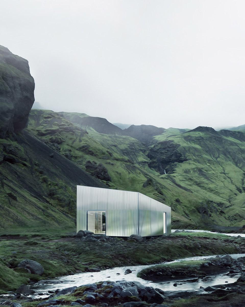 heima-iceland-trekking-cabins-add-1