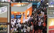 疫情结束后为什么更要参加BFE北京连锁加盟展览会?
