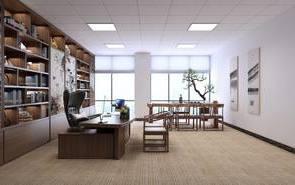 新办公室装修异味比较大,是甲醛超标吗?