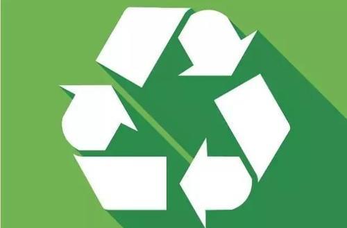 两部门发布两项快递绿色包装国家标准 7月起实施
