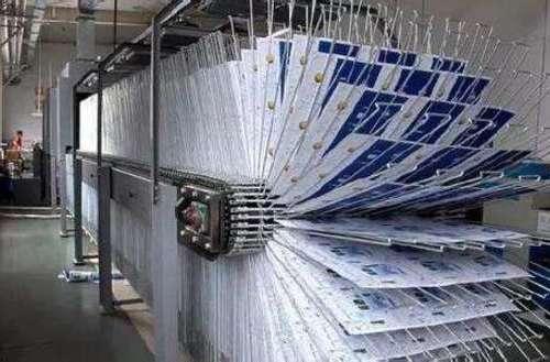 """四大包装成行业趋势 推动包装工业进入""""新时期"""""""