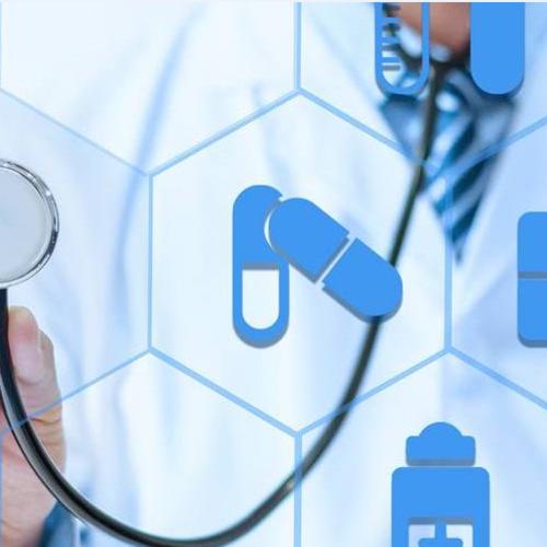 为什么越来越多的高端人群选择PETMR体检?-PETMR检查预约
