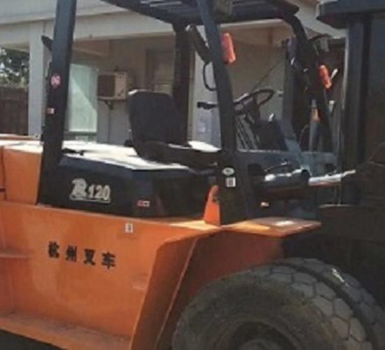 10吨叉车12吨叉车  5吨3.5吨7吨8吨叉车  多少钱一台