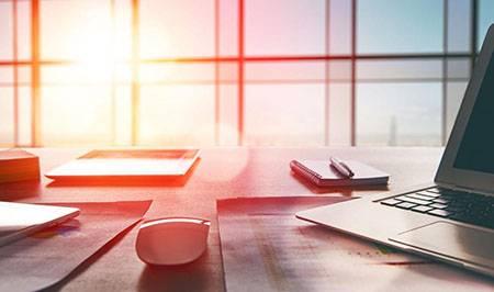 常用的ERP系统, 主流ERP系统, 企业常用的ERP系统, 公司常用的ERP系统