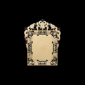 萨瓦亚-威尼斯镜子
