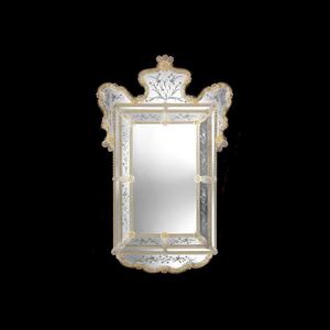 斯卡帕-威尼斯镜子