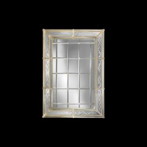 伊帕托-威尼斯镜子