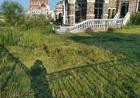 納尼亞小鎮 獨棟臨水 毛坯別墅出售 贈送1000平花園
