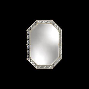 纳瓦格罗-威尼斯镜子