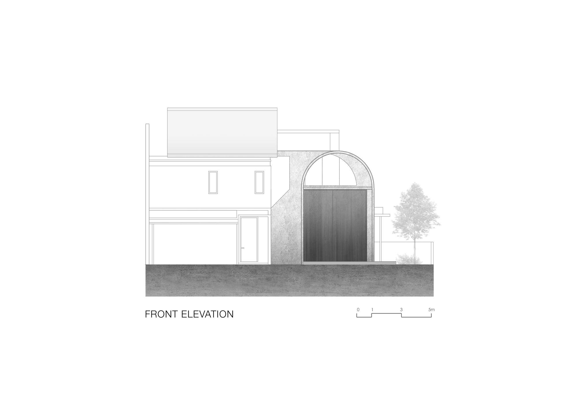 m3 _bewboc_house_drawings_w_legend-4.jpg