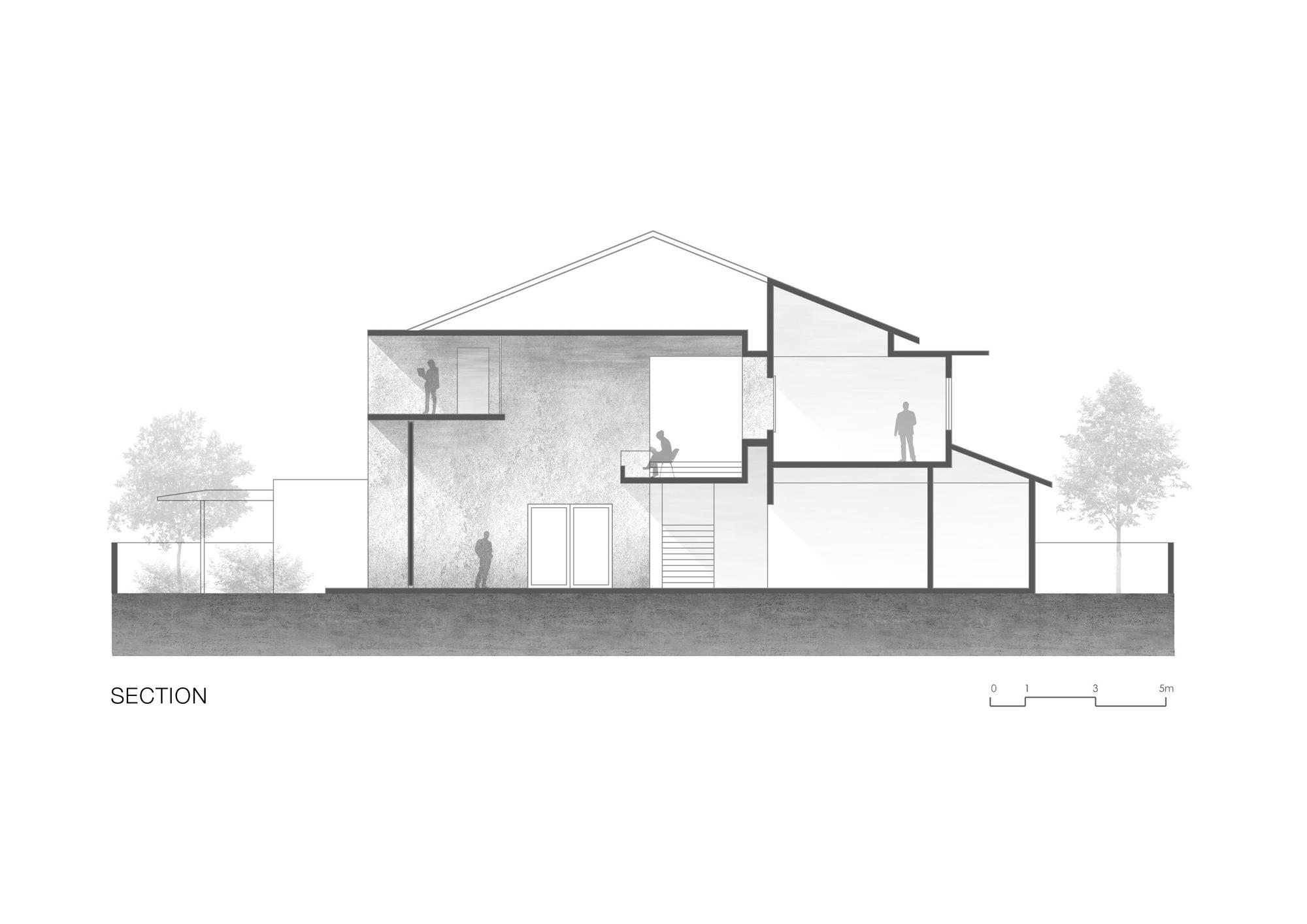 m5 _bewboc_house_drawings_w_legend-5.jpg