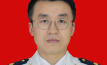 长海医院核医学科-孙高峰