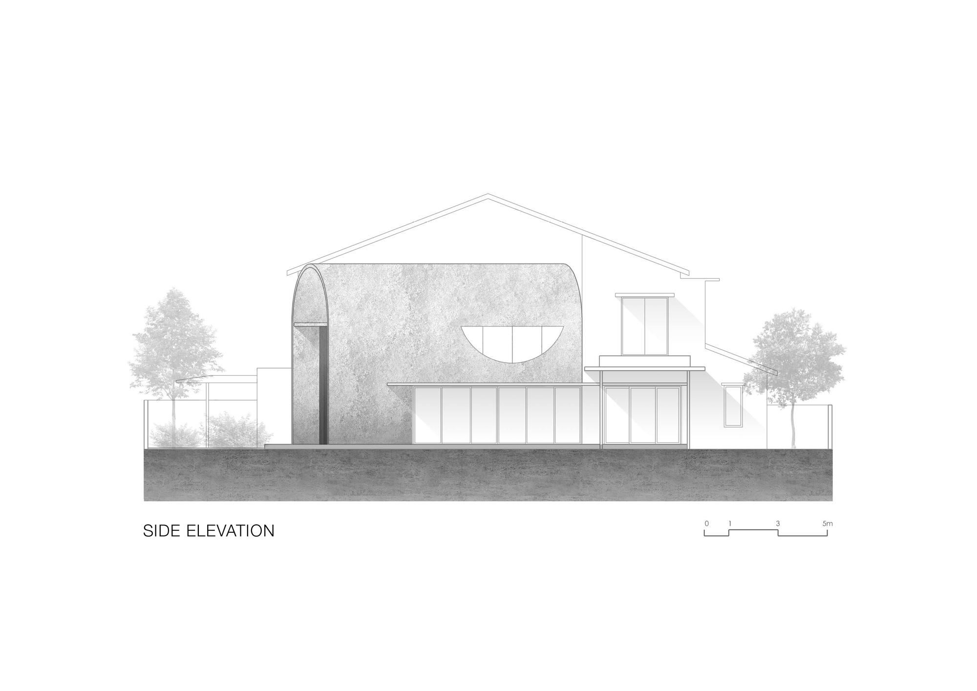 m4 _bewboc_house_drawings_w_legend-3.jpg