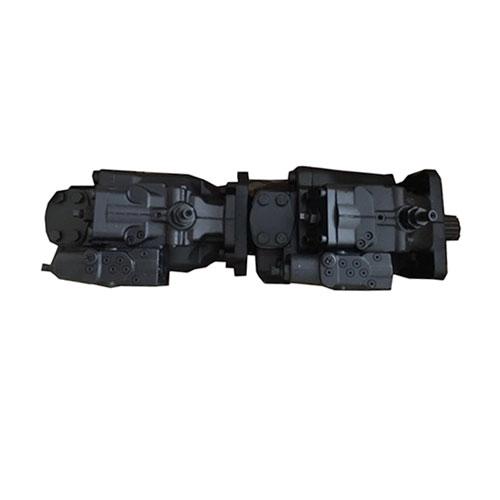 派克P2145双联柱塞泵.JPG