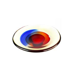 日落核心-SOMMERSO-ORIGINAL MURANO GLASS