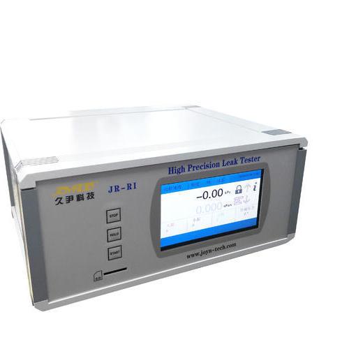JR-RI-2000系列氣密測試儀