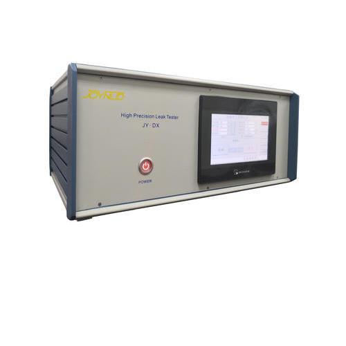 JY-DX-1000系列氣密測試儀