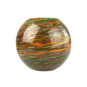 碗木星-黄金收藏-原始穆拉诺玻璃