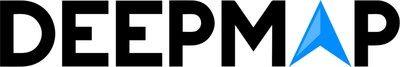 DeepMap, Inc. (PRNewsfoto/DeepMap)