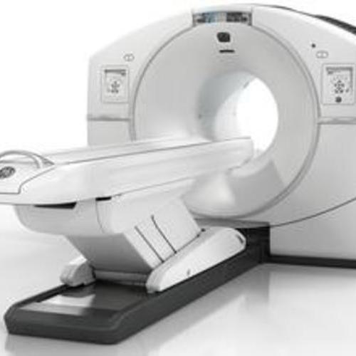 医学影像检查中,petct是增强ct吗?