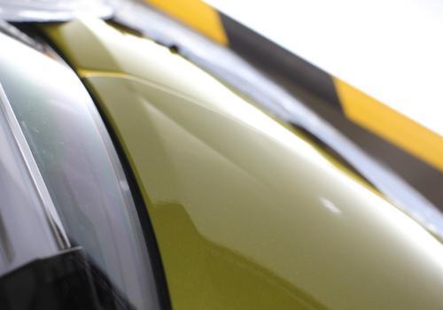 汽车凹陷修复到底多少钱?看完你就不会再被坑了?