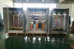 電源調壓器的選擇和妙用