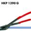德国CENTRAL 钢剪HKP1290G.png