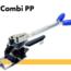 德国CENTRAL PP带打包机Combi PP.png