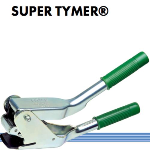 德国CENTRAL 钢带SUPER TYMER.png