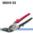 德国CENTRAL 钢剪ERDI 32.png