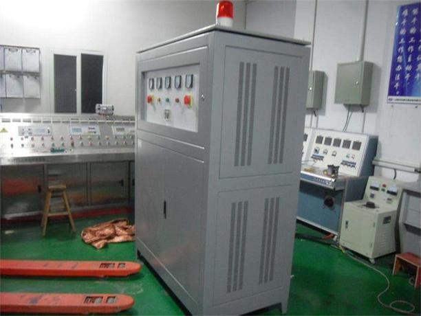 变压器动态力和振动计算程序的发展