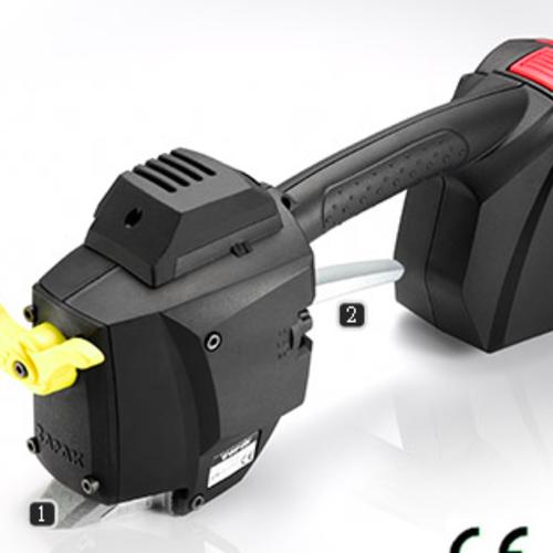 台湾ZAPAK电动焊接机ZP-SW25A.png