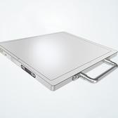 x线产品质量检测仪