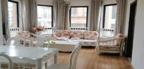 納尼亞小鎮 2室1廳 整租 半年起租