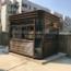 钢结构岗亭022-2.png