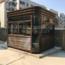 钢结构岗亭022-3.png