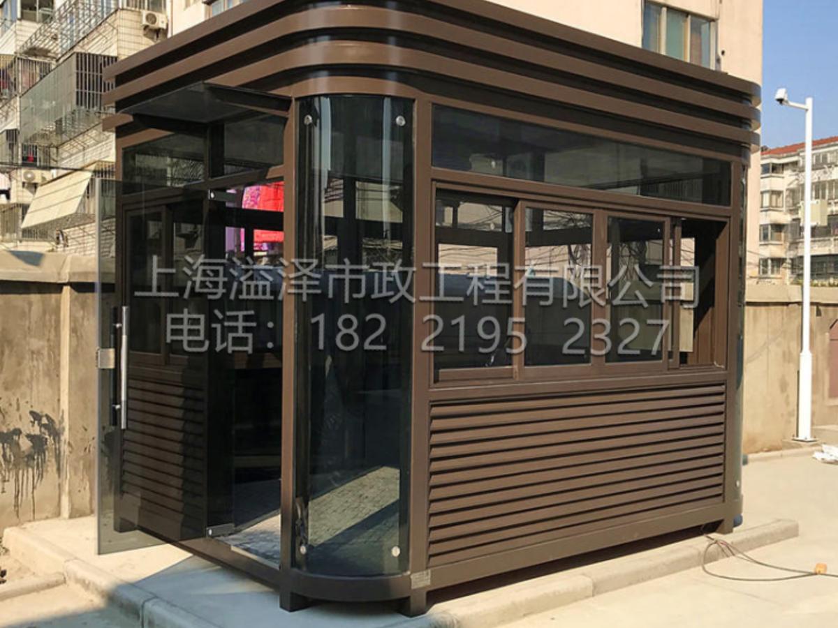 钢结构岗亭022-1.png