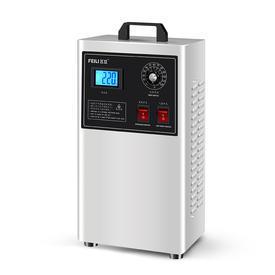 移動式臭氧機803AS