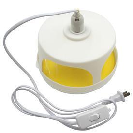 跳蚤誘捕燈SK111