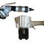 盟安气动钢带拉紧器_气动钢带咬扣器PT52_PS21.png