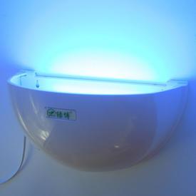 粘捕式滅蠅燈(8W  16W)