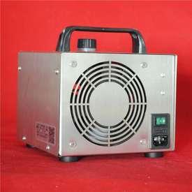 小型臭氧機TSDX